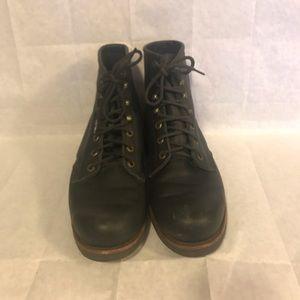 Chippewa Odessa boots